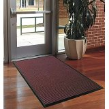 picture of commercial door mat