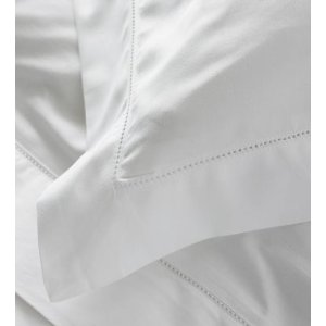 Why Irish Linen is the Best Fabric