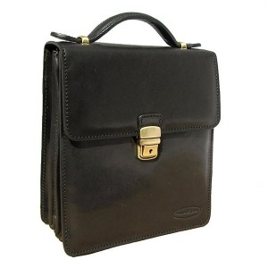 popular Men's Handbag image