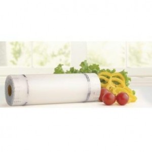 vacuum bags for food sealer