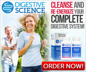 Reasons to Use an All Natural Colon Cleanse