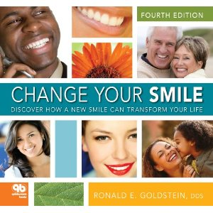 tooth veneer and cosmetic dentistry info