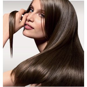 Top Styles That Determine The Cost Of Hair Extensions