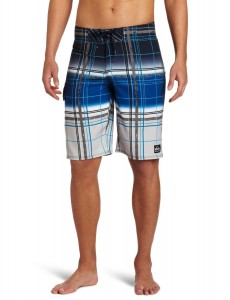 image of board shorts for men