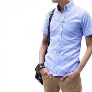 image of mens summer attire