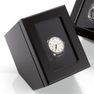 Why Watch Owners Should Use a Watch Winder